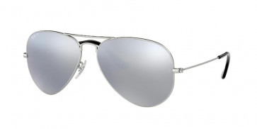 Ray-Ban® RB 3025 019/W3