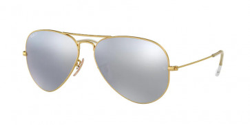 Ray-Ban® RB 3025 112/W3