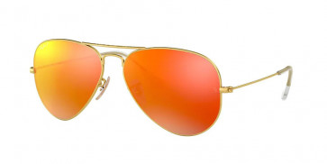 Ray-Ban® RB 3025 112/4D