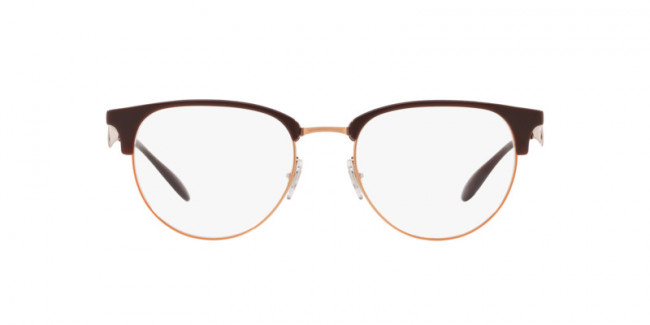 81a6af8855 Ray-Ban® RX 6396 5786