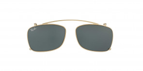 Clip-on Ray-Ban RX5228C 250071