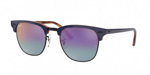 Ray-Ban® RB 3016 1278T6