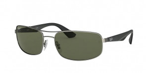 Ray-Ban® RB 3527 029/9A