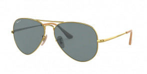 Ray-Ban® RB 3689 9064S2