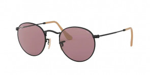 Ray-Ban® RB 3447 9066Z0