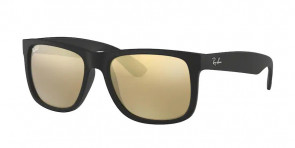 Ray-Ban® RB 4165 622/5A