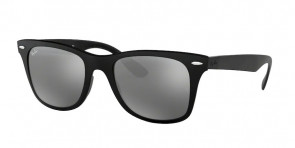 Ray-Ban® RB 4195 601S88