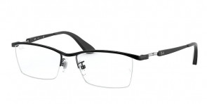 Ray-Ban® RX 8746D 1074