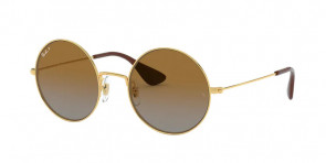 Ray-Ban® RB 3592 001/T5