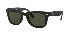 Ray-Ban® RB 4105 601S