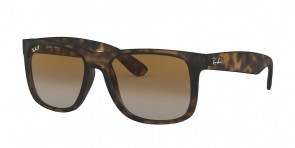 Ray-Ban® RB 4165 865/T5