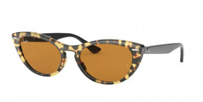Ray-Ban® RB 4314N 12483L