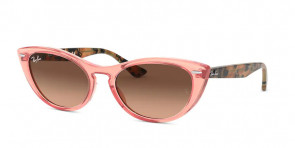 Ray-Ban® RB 4314N 1282A5