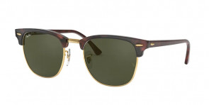 Ray-Ban® RB 3016 W0366