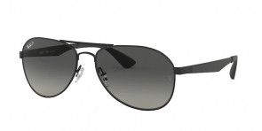 Ray-Ban® RB 3549 002/T3