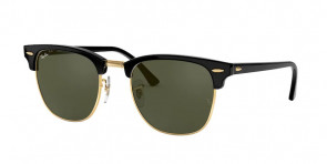 Ray-Ban® RB 3016 W0365