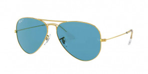 Ray-Ban® RB 3025 9196S2
