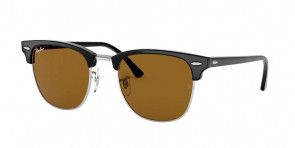 Ray-Ban® RB 3016 W3387