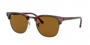 Ray-Ban® RB 3016 W3388