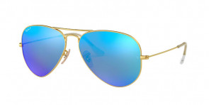 Ray-Ban® RB 3025 112/4L