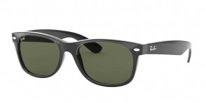 Ray-Ban® RB 2132 901L