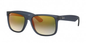 Ray-Ban® RB 4165 6341T0