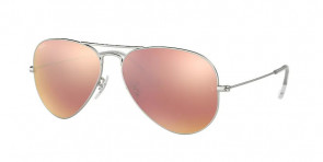Ray-Ban® RB 3025 019/Z2
