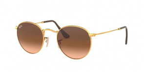 Ray-Ban® RB 3447 9001A5