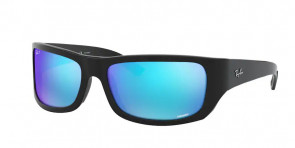 Ray-Ban® RB 4283CH 601/A1
