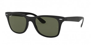 Ray-Ban® RB 4195 601S9A