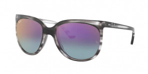 Ray-Ban® RB 4126 6430T6