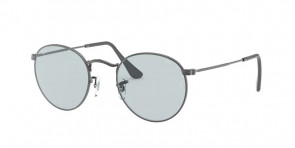 Ray-Ban® RB 3447 004/T3