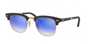 Ray-Ban® RB 2176 901S7Q