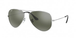 Ray-Ban® RB 3025 W3275