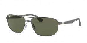 Ray-Ban® RB 3528 029/9A