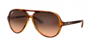 Ray-Ban® RB 4125 820/A5