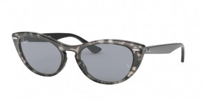 Ray-Ban® RB 4314N 1250Y5