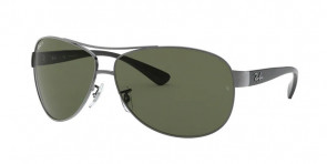 Ray-Ban® RB 3386 004/9A
