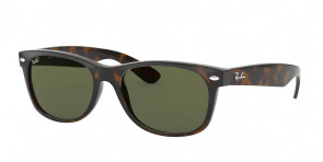 Ray-Ban® RB 2132 902L