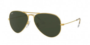 Ray-Ban® RB 3025 W3234