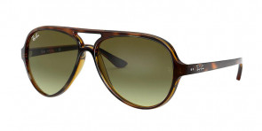 Ray-Ban® RB 4125 710/A6