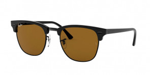 Ray-Ban® RB 3016 W3389