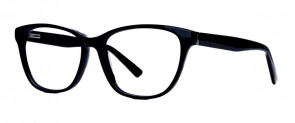 Okulary Dallas A60B