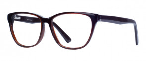 Okulary Dallas A60E