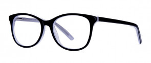 Okulary Dallas A59E