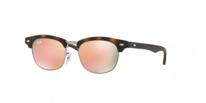 Ray-Ban RJ 9050S 70182Y