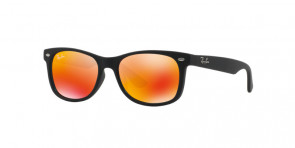 Ray-Ban RJ 9052S 100S6Q