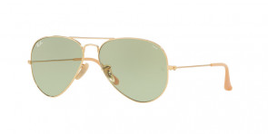 Ray-Banu00ae RB 3025 90644C