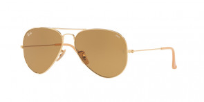 Ray-Banu00ae RB 3025 90644I