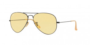 Ray-Banu00ae RB 3025 90664A